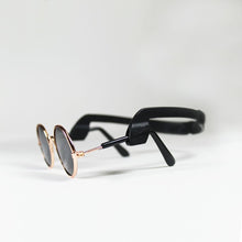 Load image into Gallery viewer, PIZAZZ SUNGLASSES - doggyDAWGworld.com