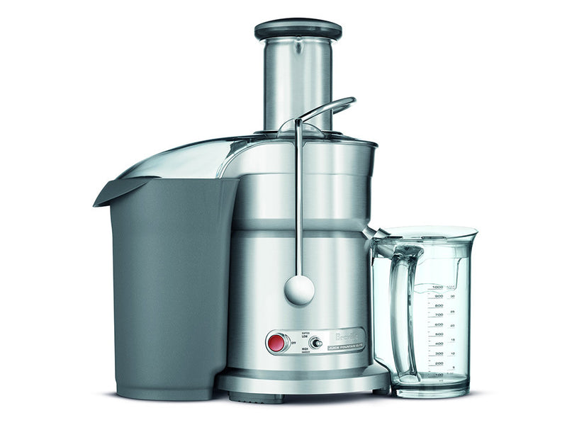 800 Class Commercial Juicer