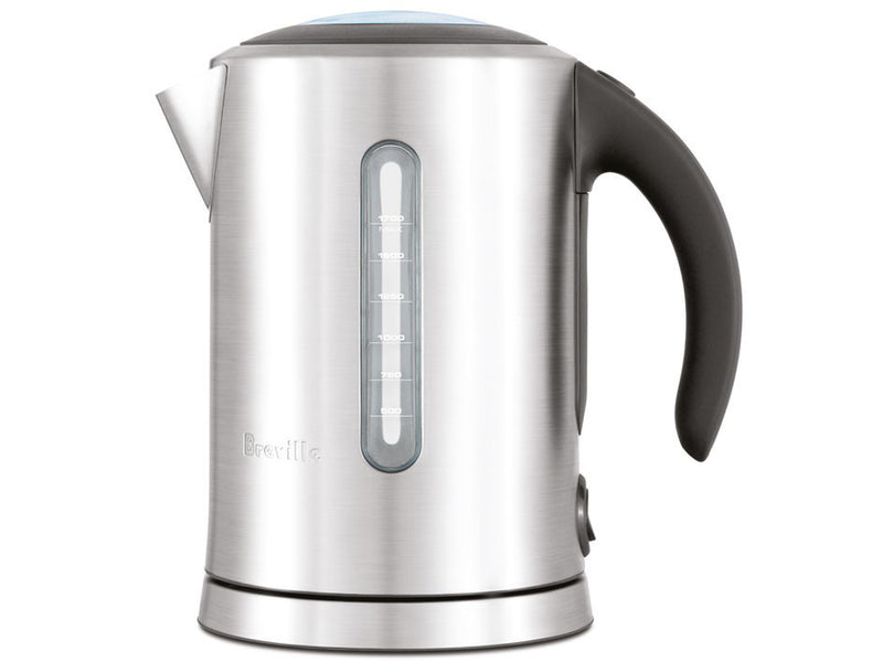 the Comfort Kettle™