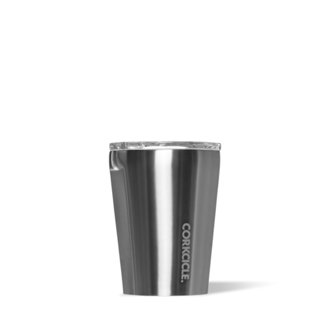 CORKCICLE 12oz TUMBLER