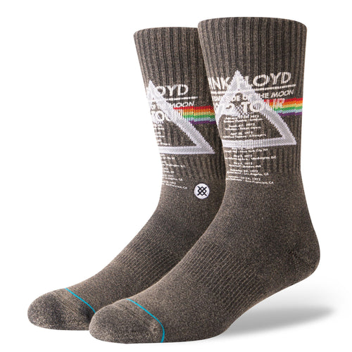 STANCE MEN'S 1972 TOUR SOCK