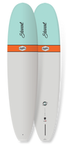 NEW for 2020 - STEWART RIPSTER SURFTECH TUFLITE SURFBOARD