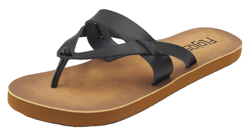 FLOJOS PRIYA WOMEN'S SANDALS