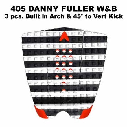 ASTRODECK DANNY FULLER TRACTION