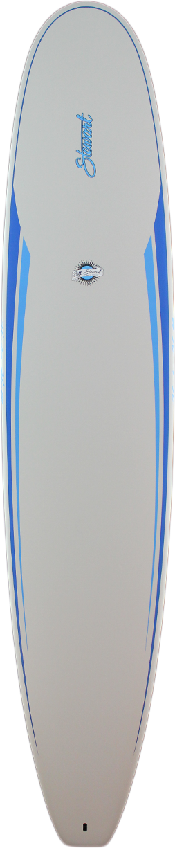 NEW for 2020 - STEWART HYDRO HULL SURFTECH TUFLITE SURFBOARD