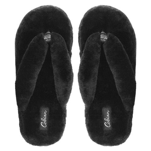 COBIAN BLISS WOMEN'S SLIPPER SANDAL