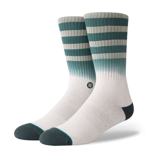 STANCE MEN'S BOBBY 2 SOCK