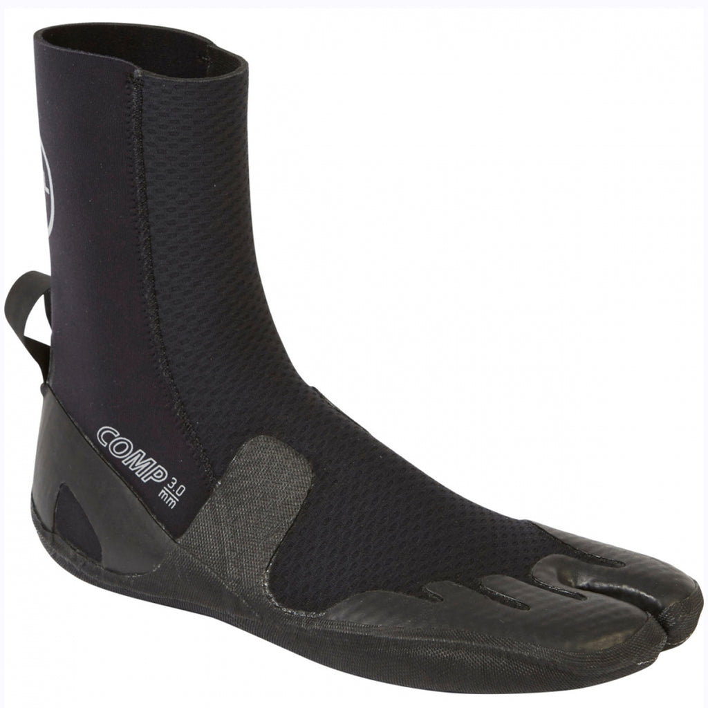XCEL COMP 3MM SPLIT TOE BOOT