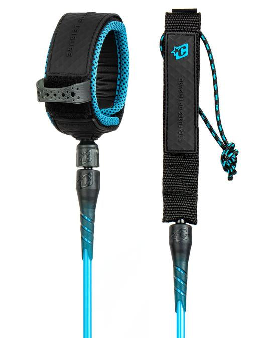 CREATURES OF LEISURE RELIANCE COMP 6' LEASH