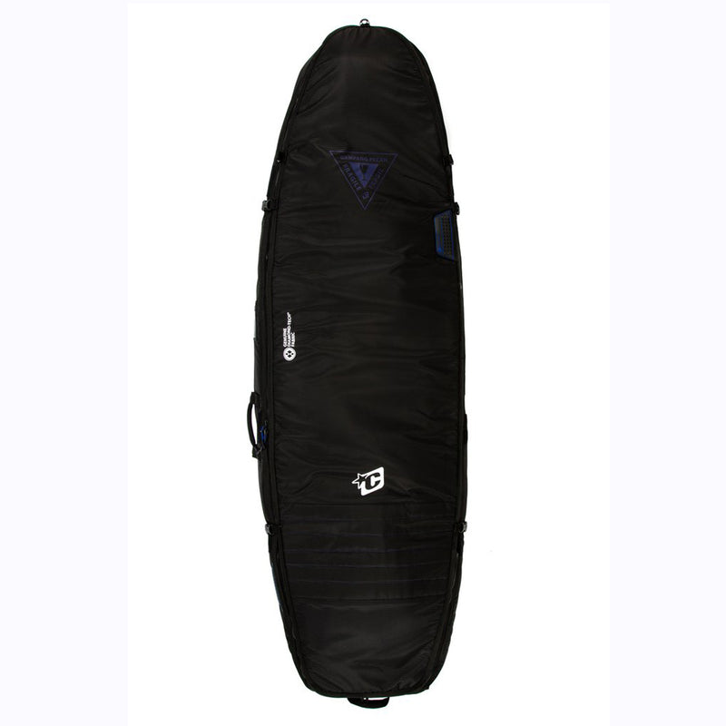 Stewart Surfboards CREATURES ALL-ROUNDER 3-4 BOARD BAG