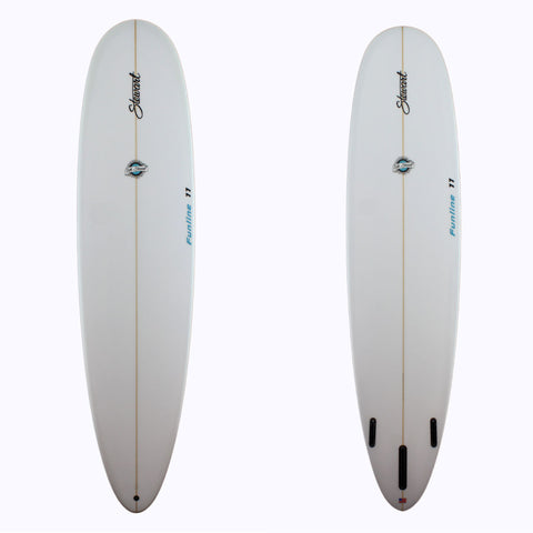 10'0 RIPSTER B#110067