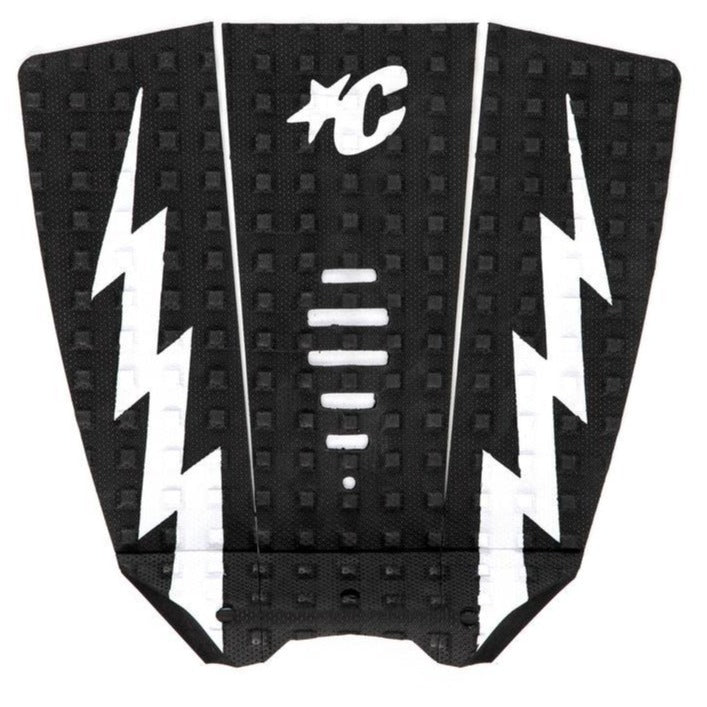 CREATURES TRACTION - MICK EUGENE FANNING LITE SMALL WAVE