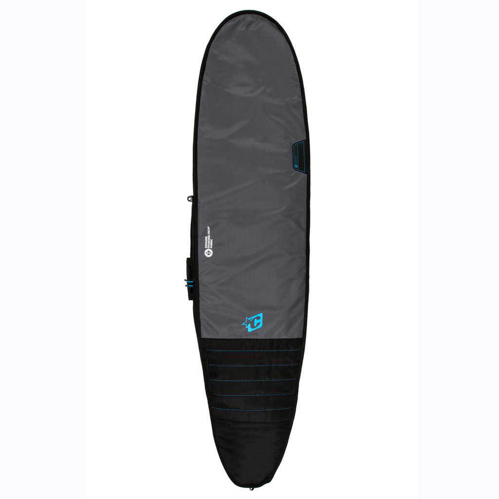 Stewart Surfboards Creatures Longboard Day Use Board Bag