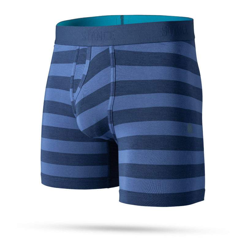 STANCE MARINER WHOLESTER BOXER BRIEFS