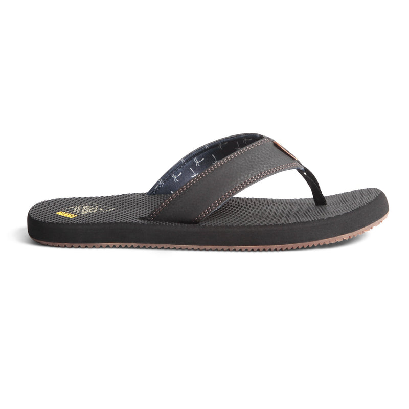 FREEWATERS SUPREEM DUDE SANDALS
