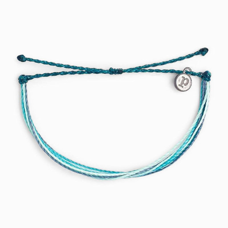 PURA VIDA BRACELETS - MUTED ORIGINALS