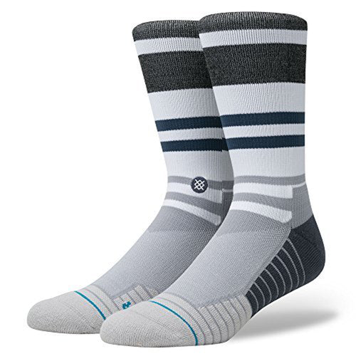 STANCE MEARA CREW SOCK