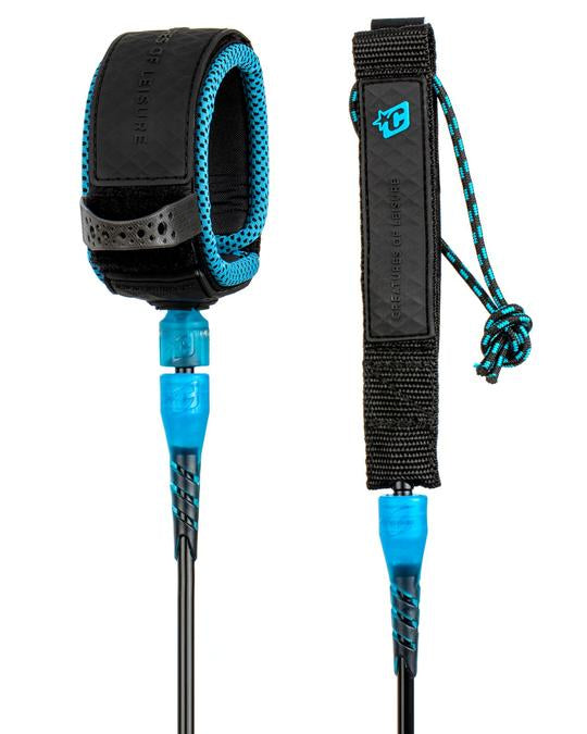 Creatures of Leisure Comp Shortboard Leash