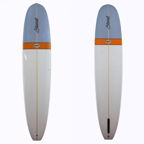 9'6 RIPSTER B#110286
