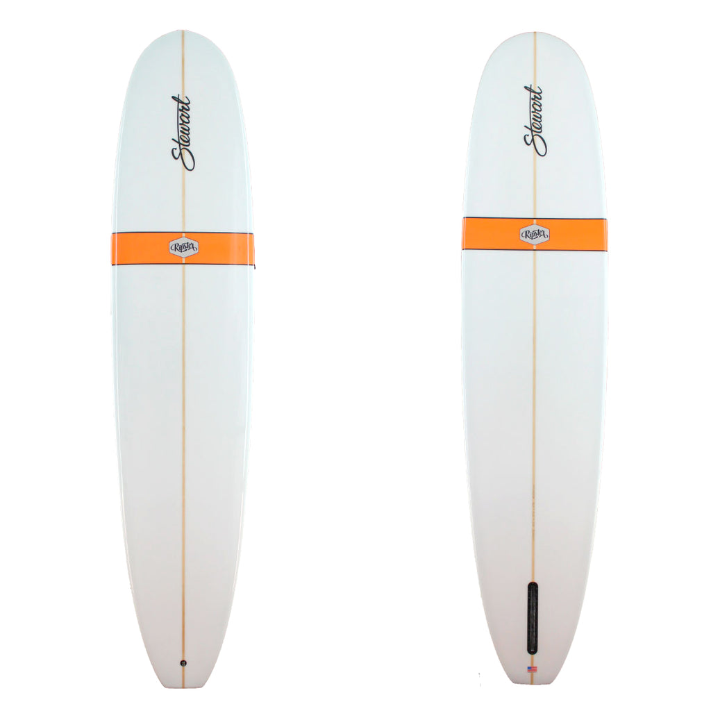9'0 RIPSTER|Stewart Surfboards