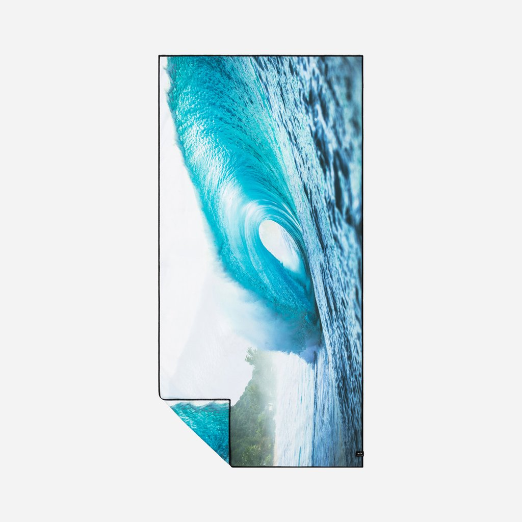 SLOWTIDE PIPE QUICK DRY TOWEL