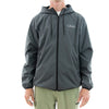 STEWART MEN'S CAPTAIN WINDBREAKER JACKET