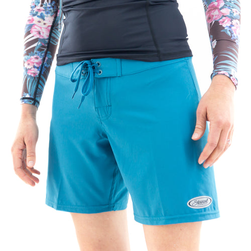 STEWART WOMEN'S BELLA BOARDSHORT