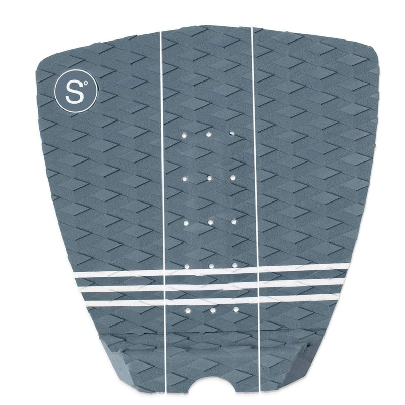 SYMPL TRACTION PAD No3