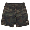 SALTY CREW SHACKED CAMO BOARDSHORTS