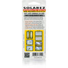 SOLAREZ MICROLITE DING REPAIR RESIN