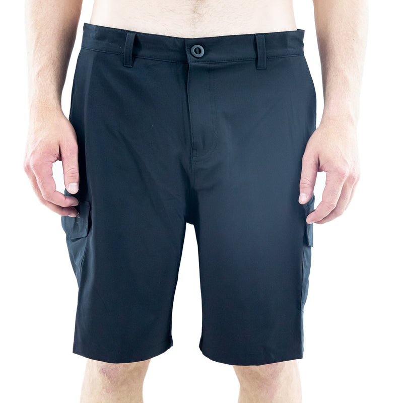 STEWART MEN'S COMBAT WALK SHORT