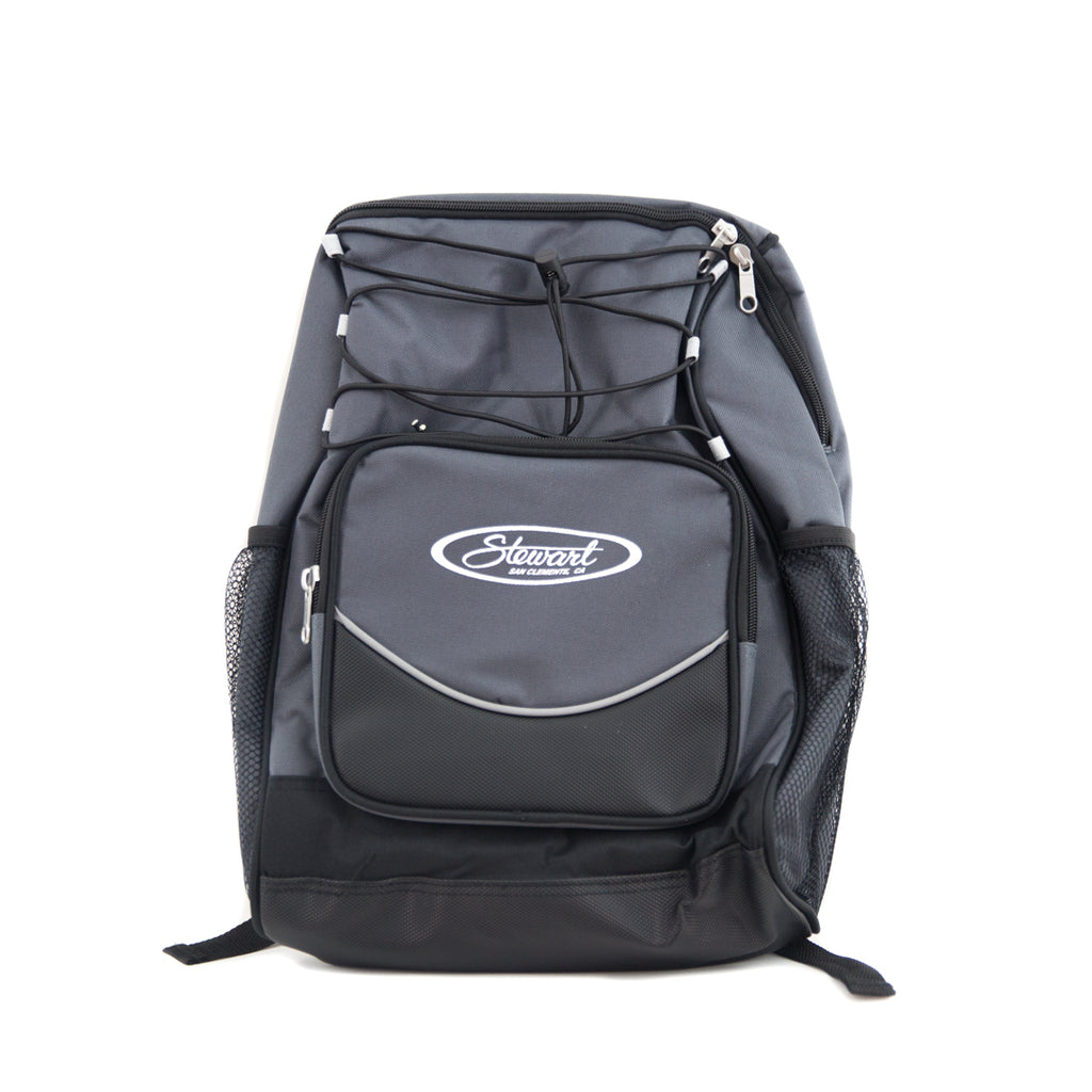 STEWART Surfboards COOLER BACKPACK