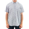 STEWART MEN'S PALMER BUTTON-UP SHIRT