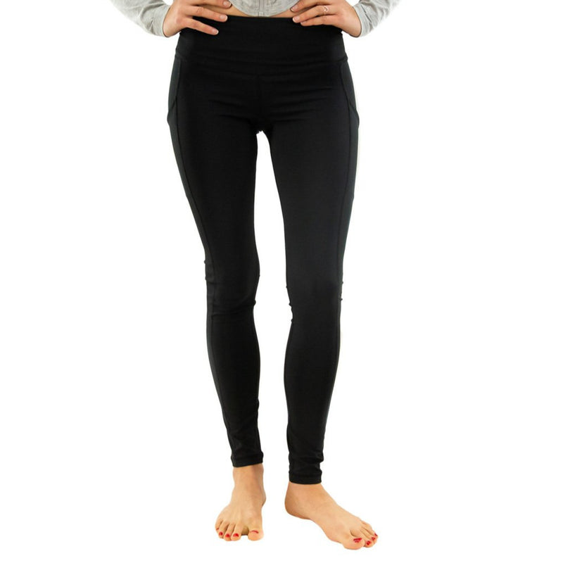 STEWART WOMEN'S ERICA YOGA PANTS