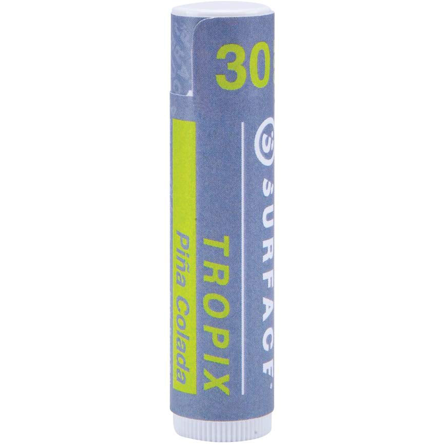 SURFACE LIP BALM