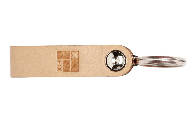 FIX MANUFACTURING SURF TOOLS KEYCHAIN