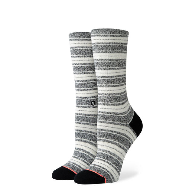 STANCE WOMEN'S CHOICE CREW SOCK