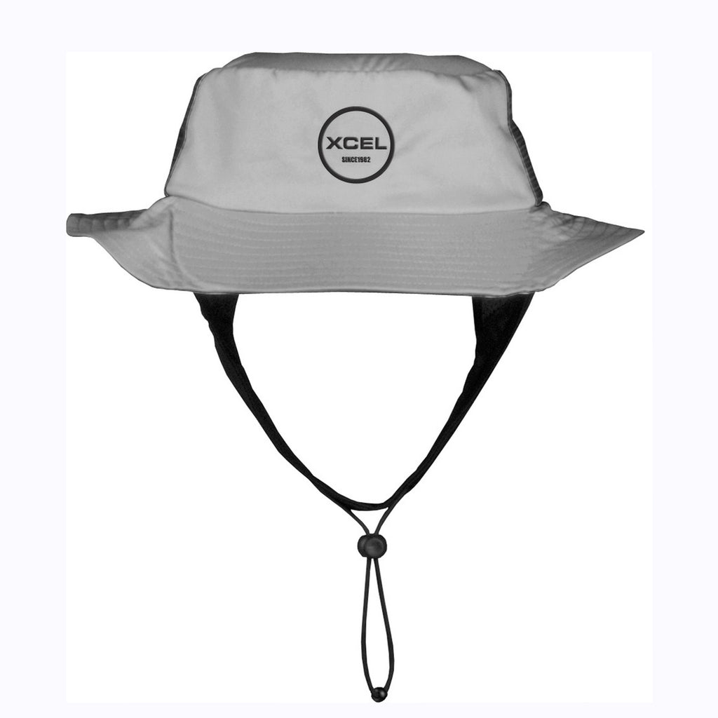 XCEL MAHTJESS ESSENTIAL WATER HAT