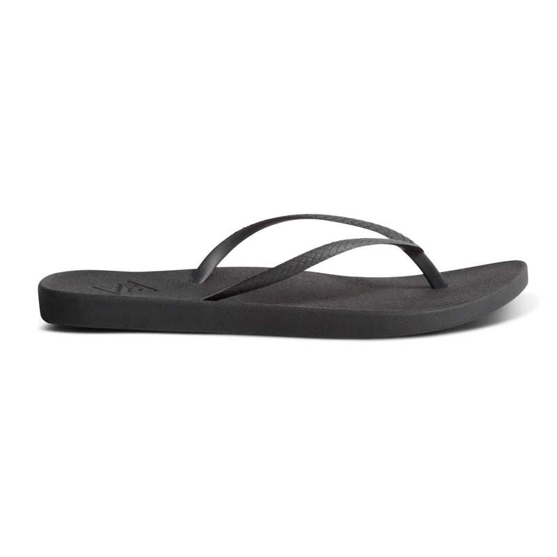 FREEWATERS BECCA SANDALS