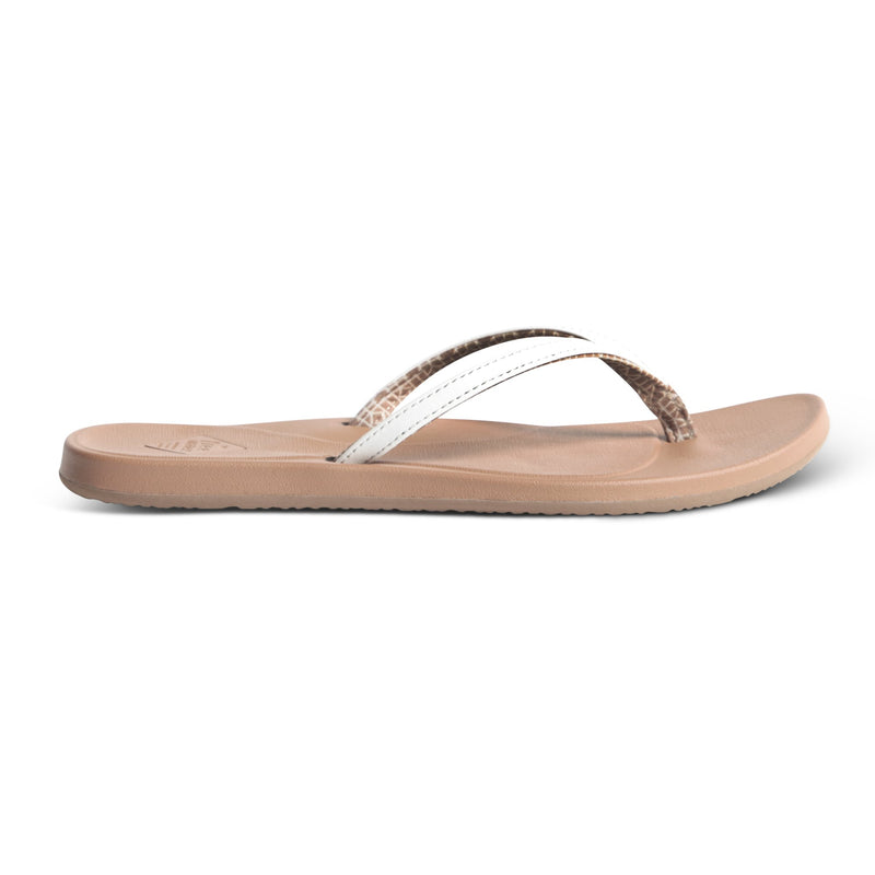 FREEWATERS SOLANA SANDALS