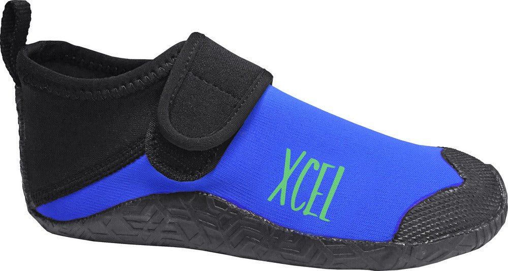 XCEL TODDLER REEFWALKER 1MM SP19