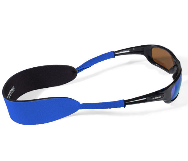 CROAKIES FLOATER
