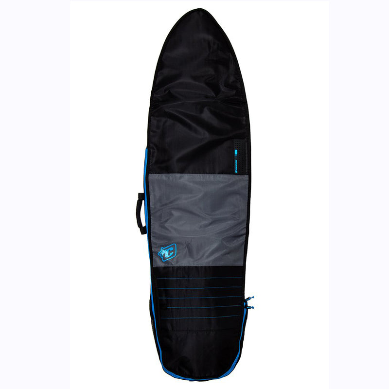 Stewart Surfboards Creatures Fish Day Use Board Bag
