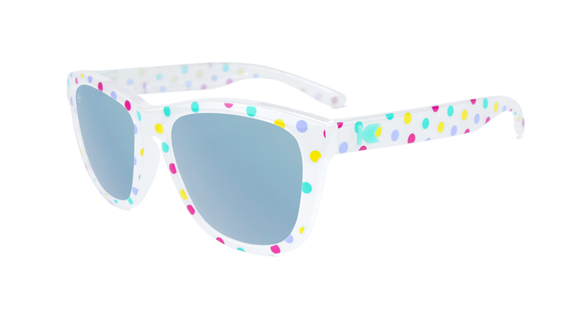 KIDS PREMIUM SUNGLASSES