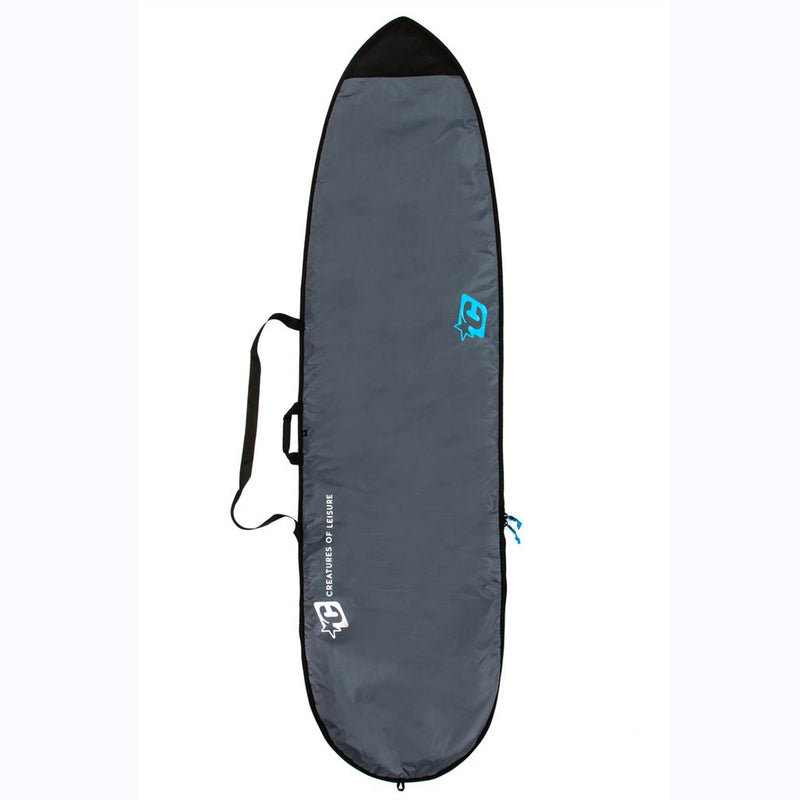 Stewart Surfboards Sup Day Use Board Bag