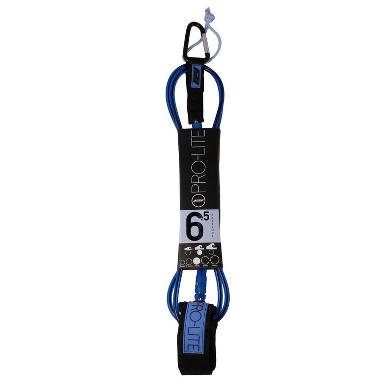 PRO-LITE FREESURF REGULAR SURF LEASH