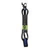 PRO-LITE 9'0 COMP SURF LEASH