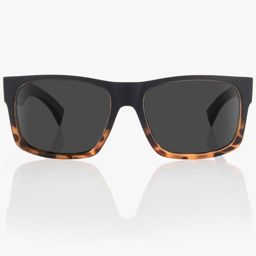 CAMINO POLARIZED SUNGLASSES