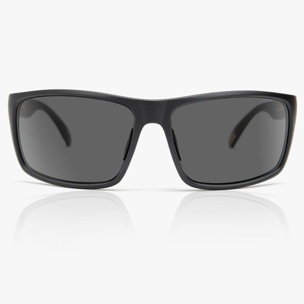 FAIRWAY POLARIZED SUNGLASSES