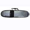PRO-LITE RESESSION LITE DAY BOARD BAG - LONGBOARD